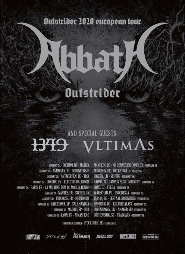 abbath-