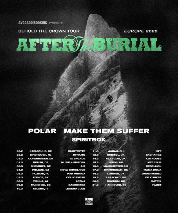 AfterTheBurial_Tour2020_