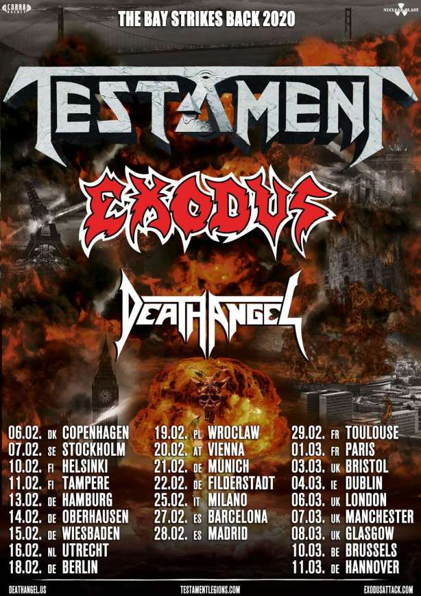testament-exodus-deathangel-
